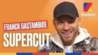Franck Gastambide - Supercut