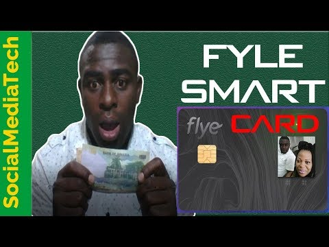 How To Get Sponsorship Deals As A Small Youtuber Flye Card 2017