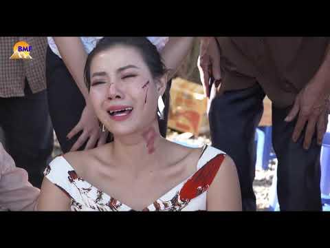 phim hài mới nhất 2019 - QUANG TÈO TRUNG HIẾU BÌNH TRỌNG (1:01:45 )