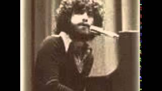 Keith Green -Create in Me a Clean Heart