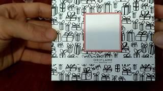 Обзор мужского бумажника. Специально для Территории Роста
