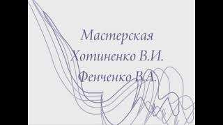 short film with Yulia Novich фильм ВГИК с Юлией Нович