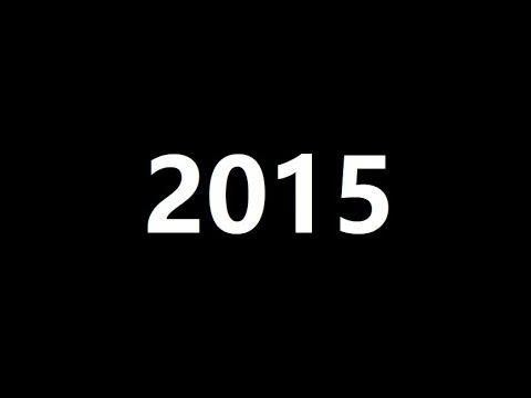 JQUS - Class of 2015 (Josiah Quincy Upper School) (reupload)