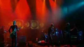 Play One Trip One Noise (Live)