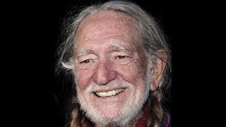 Watch Willie Nelson Better Left Forgotten video