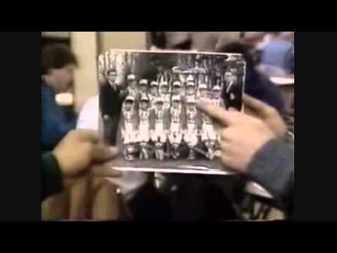 VH1 Television  1990