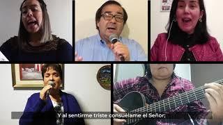 Grupo ADORA - El Vive