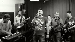 FURYHOUSE - A tribute to Fury in the slaughterhouse:  Won't forget these days (Cover)