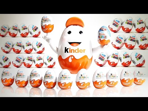 easter-giant-kinder-joy-surprise-egg-with-fun-toys-|-cds-kids-tv