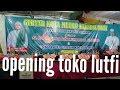 Populer Metro Bersholawat Bersama Alhabib Umar Part1