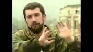 Как я поехал на войну в Чечню Часть#2 Unnecessary war