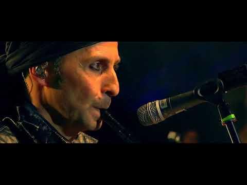 Mägo de Oz - Fiesta Pagana Diabulus In Opera [Live Arena CDMX] DVD 2017
