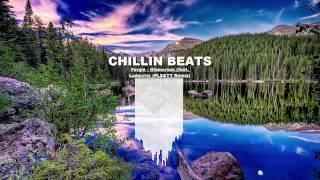 Fergie - Glamorous (feat. Ludacris) (PLS&TY Remix)
