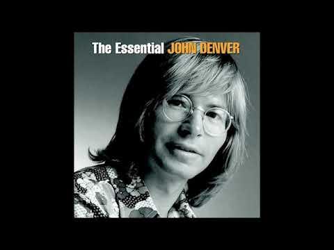 John Denver  Take Me Home, Country Roads 10 Hours