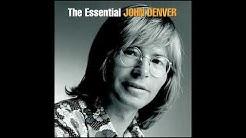 John Denver - Take Me Home, Country Roads 10 Hours