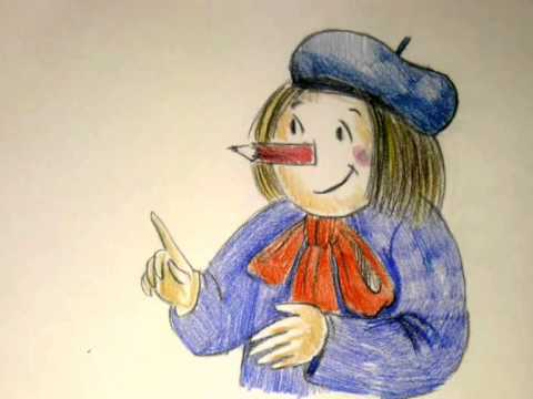 3 класс Ольга Кубасова Литературное чтение Учебник в 4