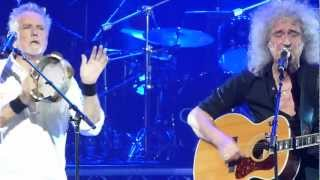 39 ( Queen ) ‒ Guitar- and Ukulele chords - GuitarParty com