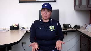 Presenta STAUS el vídeo de rutina de ejercicios en la oficina 2