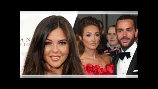 TOWIE's Shelby Tribble SLAMS Pete Wicks and Megan McKenna's relationship following her split from...