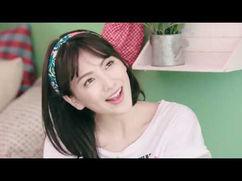 KARA - サンキュー サマーラブ(Solo Music Video Digest)