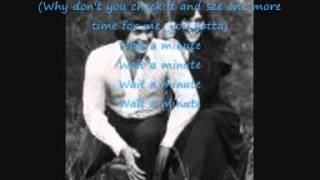 The Carpenters-Please, Mr Postman (With Lyrics)