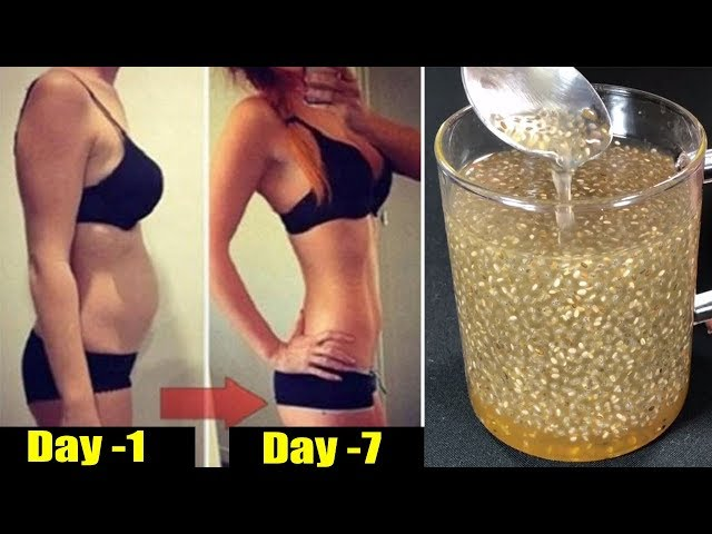 ????? 7 ???????? 5 ?????? ?????? ???????  ??? ??????? || Just 7 Days Loss 5 Kg Weight & Belly Fat