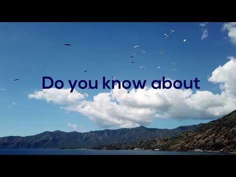 Do you know about COMOROS?