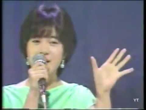 風色タッチ 菊地陽子 Yoko Kikuchi