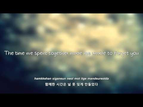 FT Island- Hello Hello lyrics [Eng. | Rom. | Han.]