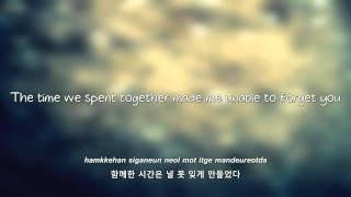 FT Island- Hello Hello lyrics [Eng. | Rom. | Han.]