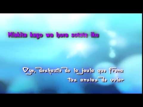 Blue Bird   Ikimono Gakari Naruto Shippuden opening 3 HD + Download   YouTube