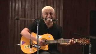 Jorge González - El Baile de los que Sobran
