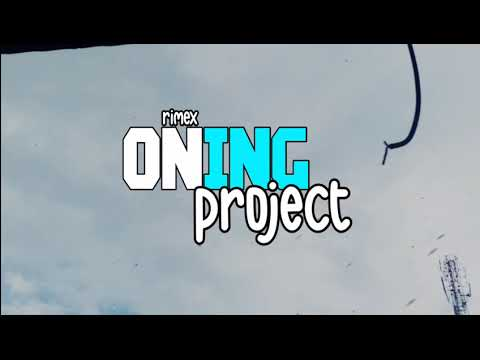 natalie_surender🎵🎧-reagge(oning_project)🙏