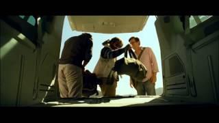 «Мальчишник  Часть III» Мальчишник в Вегасе 3 Трейлер