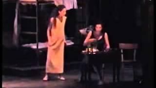 Mariangela D'Abbraccio - Nella città l'inferno