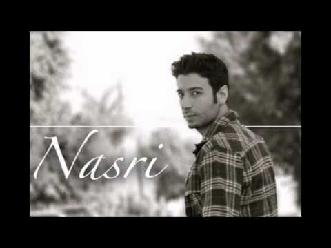 Nasri -- Man In The Mirror (My Reflection) ( NEW SONG 2012)
