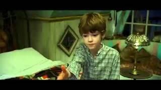 Nanny Mcphee (2005) Trailer