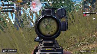 Pubg mobile samsung j7max gaming reviews 2018
