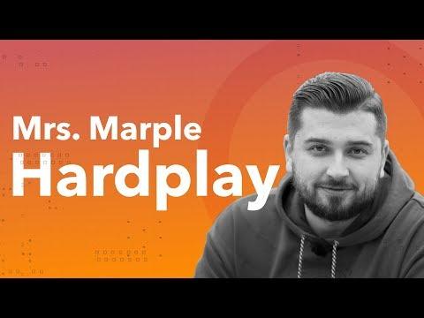 Mrs. Marple | Hardplay | Серьёзный разговор