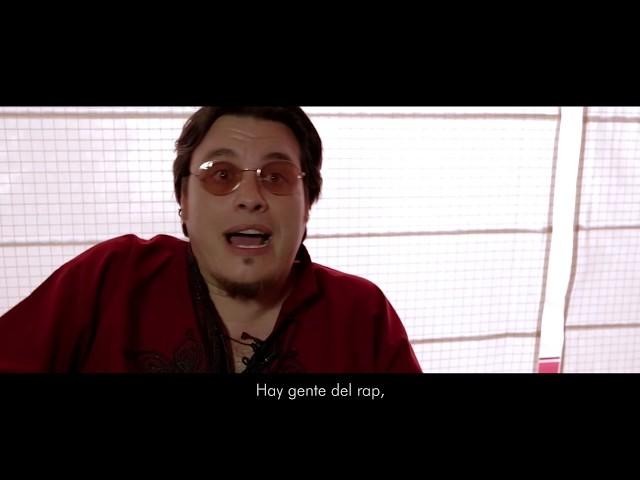 Entrevista a Duende Josele - Nuevo disco