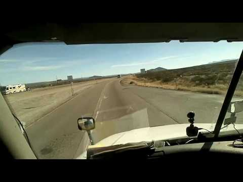 Border Patrol Episode 3