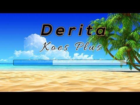 [Midi Karaoke] ♬ Koes Plus - Derita ♬ +Lirik Lagu [High Quality Sound]