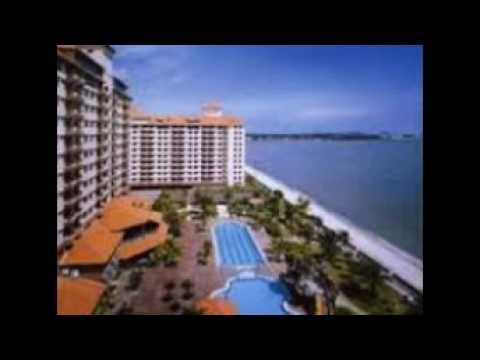 Hotel Murah Di Port Dickson Dekat Dengan Pantai Youtube