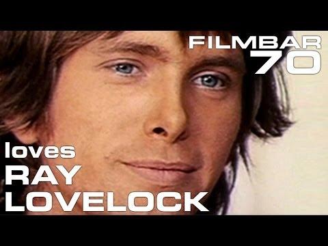 Filmbar70 loves Ray Lovelock