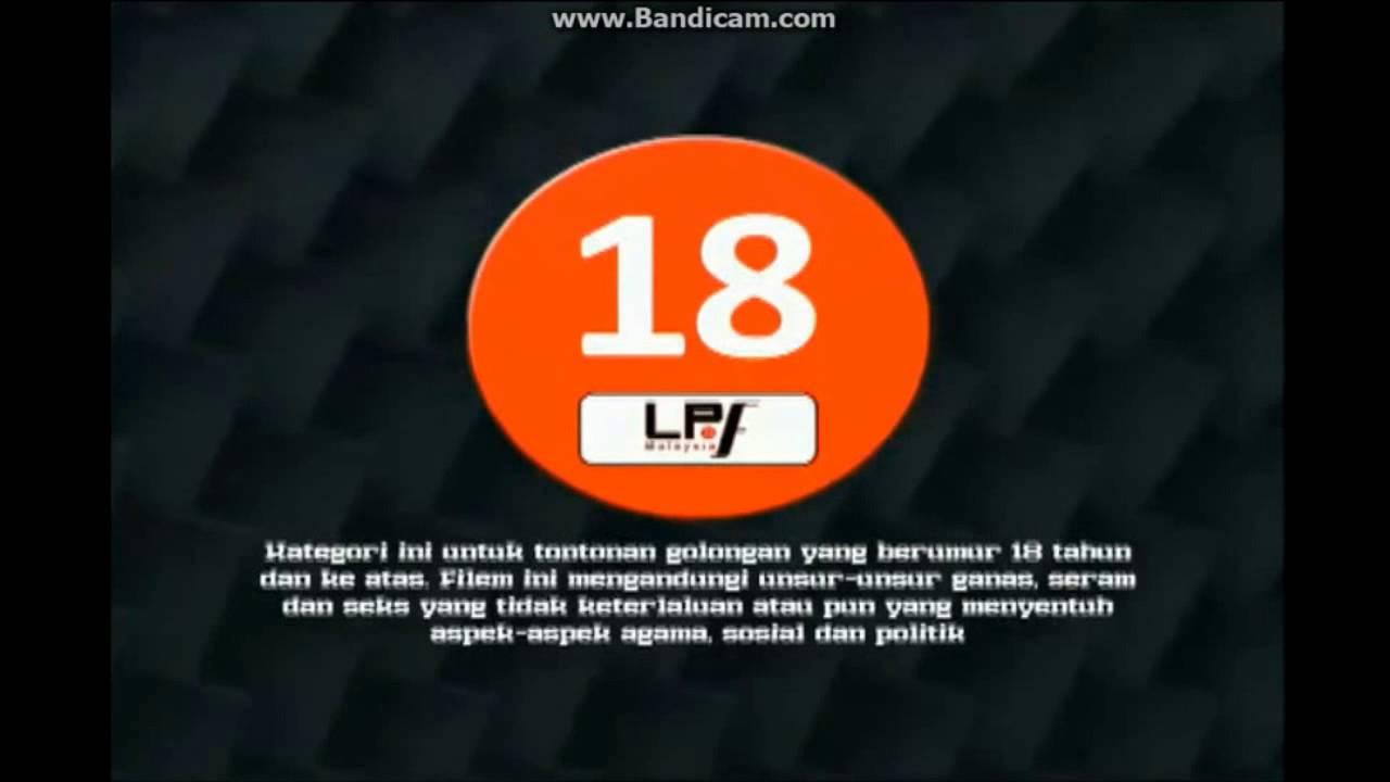 Tv 18