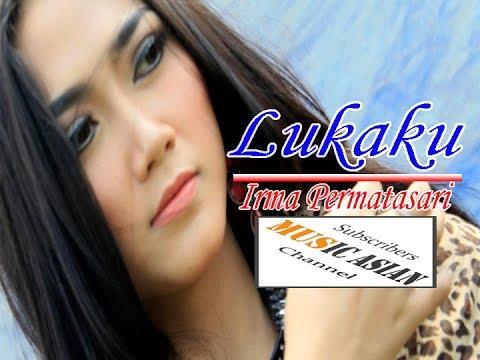 Lukaku-Irma Permatasari-Om.Sera Lawas Dangdut Koplo Classic