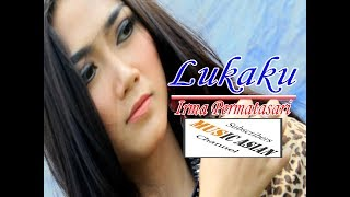 Video Lukaku-Irma Permatasari-Om.Sera Lawas Dangdut Koplo Classic download MP3, 3GP, MP4, WEBM, AVI, FLV Desember 2017