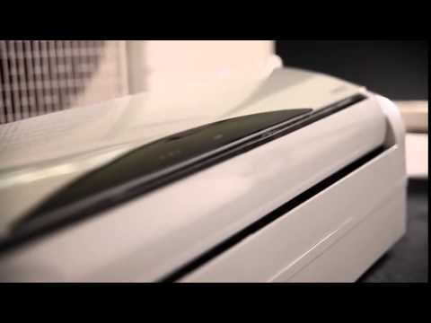 Bauhaus klimagerät ohne schlauch