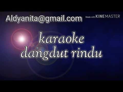 Karaoke Dangdut Organ Tunggal