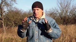 Болевые приемы в уличной драке(Видеокурс эффективной самозащиты на улице: http://atletizm.com.ua/samooborona У нас Вы можете заказать индивидуальную..., 2013-12-05T18:35:05.000Z)